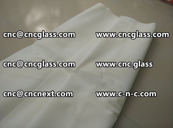 GLASS INTERLAYER FILM EVA FILM (1)