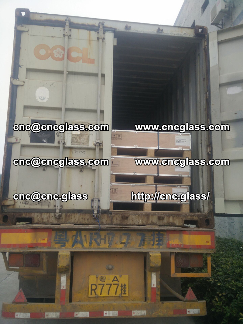 EVA GLASS INTERLAYER FILM for laminated safety glass (1)