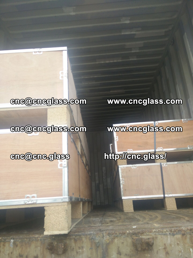 EVA GLASS INTERLAYER FILM for laminated safety glass (16)