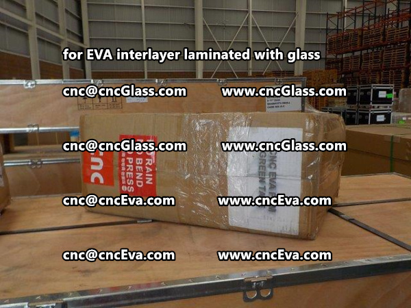 eva interlayer eva glass film (1)