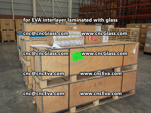 eva interlayer eva glass film (3)