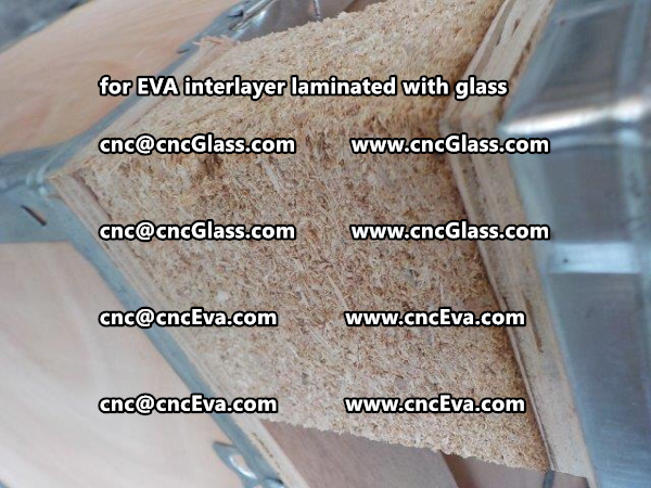 eva interlayer eva glass film (4)