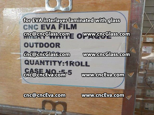 eva interlayer eva glass film (5)
