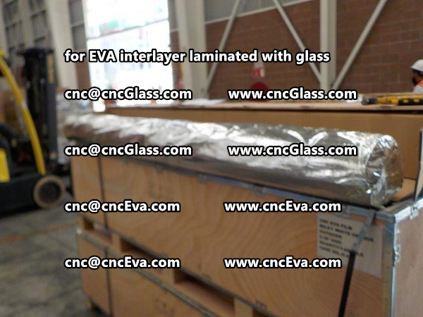 eva interlayer eva glass film (6)
