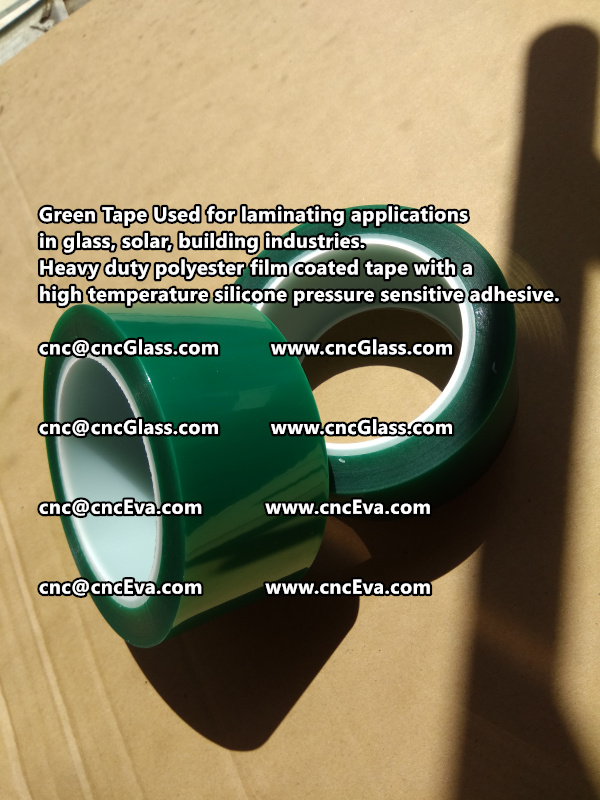 industry standard pet adhesive tape (4)